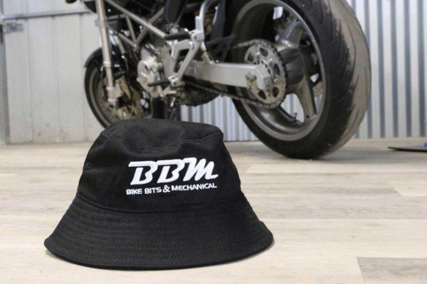 Hat-and-Bike-