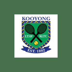 Kooyong