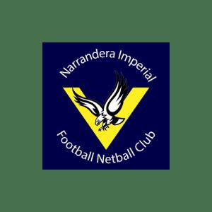 Narrandera Eagles