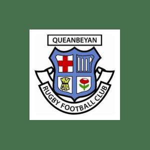 Queanbeyan