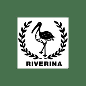 Riverina